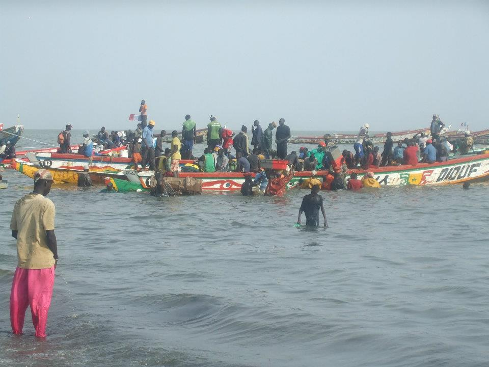 Senegal-Mbour picture2