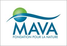 mava_logo