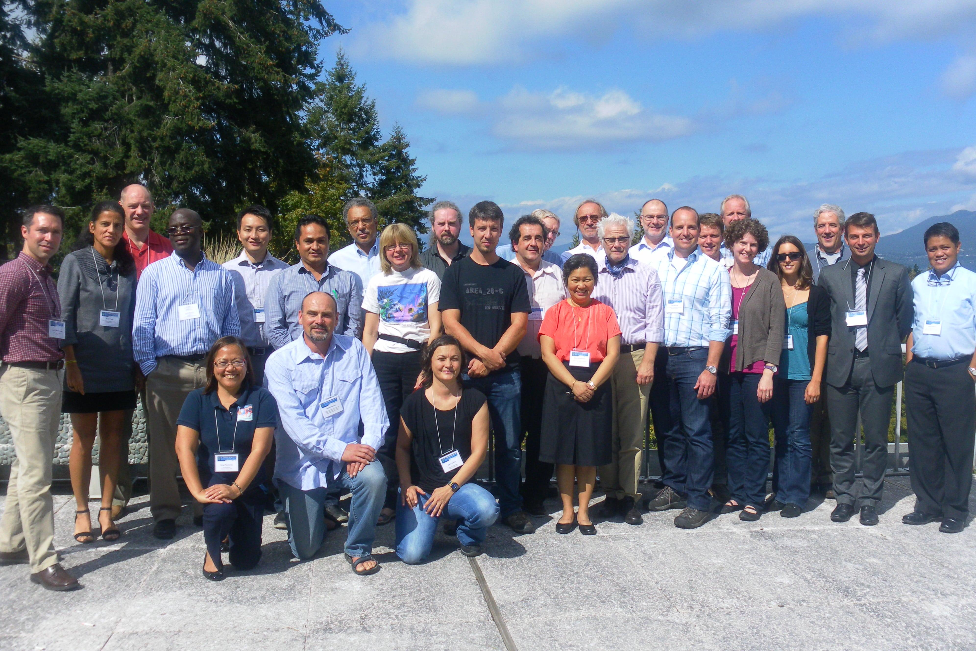 FishBase_Symposium_Vancouver_Sept_2014-min
